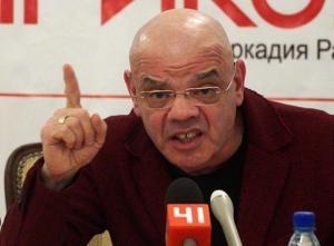 Аркадий Райкин, когда тебя уже задушит Мединский?