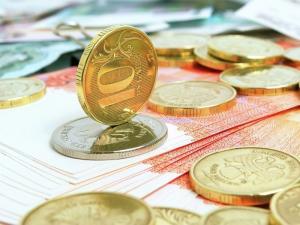 Экономика России: нужно переосмыслять либеральные догмы