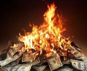 Мировой финансовый кризис: накануне глобальных потрясений 2018 года