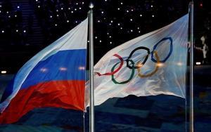 Отстранение от Олимпиады 2018: Россия ударит в ответ ассиметрично