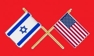 Израиль и Вашингтон проиграли. На Ближнем востоке будет мир