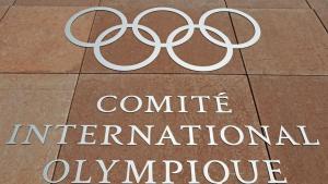 Олимпиада 2018 и история Олимпийских бойкотов России