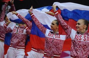 Отстранение от Олимпиады 2018. Честно и без обиняков