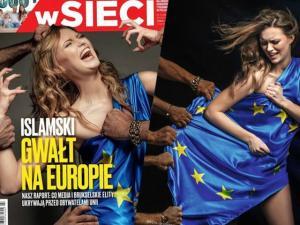 Швеция. Мигранты насилуют и убивают, а власти душат толерантностью