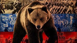 Геополитические итоги 2017 года. Россия побеждает!