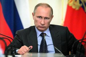 Амнистия капиталов. Владимир Путин сделал неожиданный ход