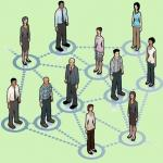 Лидерами можно дистанционно управлять