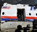 Боинг MH17 сбила украинская Хунта