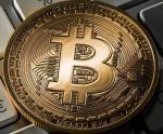 Криптовалюты – это новый МММ