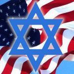 Американские евреи правят войнами США