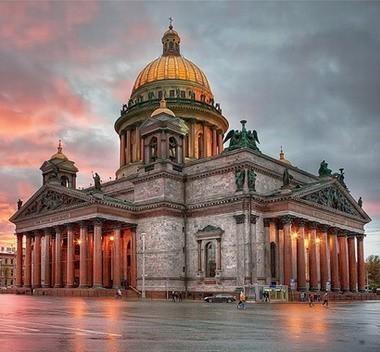 Что скрывает православие. Часть 4