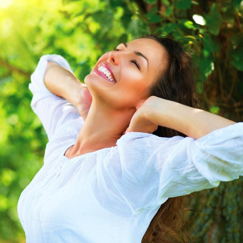 интимной здоровье женщини жизьнью неживущей