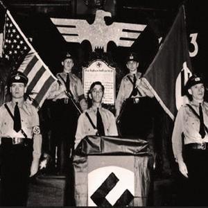 Американские корпорации готовили Гитлера