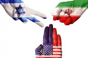 Иран. Кто устраивает в стране государственный переворот (майдан)?