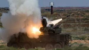 Обстрел авиабазы Хмеймим. Как ответит Россия?