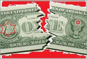 Мировой Финансовый Кризис в 2018 году – новый уровень хаоса