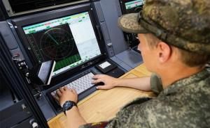 Системы РЭБ России залог победы в войне с НАТО