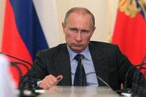 Чистка российской элиты после президентских выборов неизбежна
