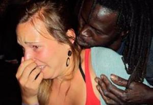 Швеция – страна изнасилованная мигрантами и феминистками
