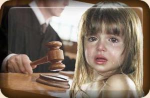 Ювенальная юстиция – провал в Перми