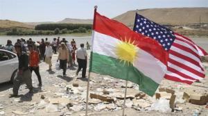 Африн, Сирия: курды совершили смертельную ошибку