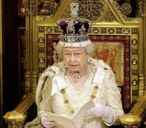 Британия – главный грабитель и наркоторговец на Земле