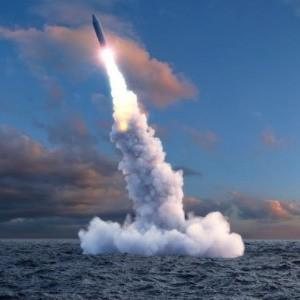 Кто ударил ракетами по Гавайам?