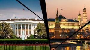 Кремлёвский доклад ставит чиновников и бизнесменов России перед выбором