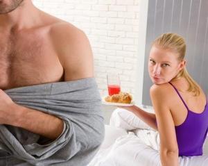 Сексуальные инстинкты длительность