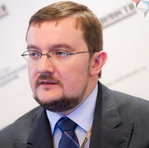 Олигарх Репик предаст Россию по первому свистку Госдепа