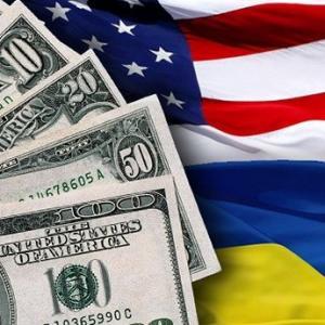 «Борьба с коррупцией» – новый тренд США вместо «борьбы за права человека»
