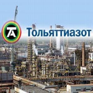 Рейдерская охота на «Тольяттиазот». Беглые олигархи, охранники Березовского и заказные уголовные дела