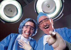 Платная медицина: как врачи нас обманывают и обворовывают