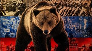 О планах России без недоговорок и дипломатии