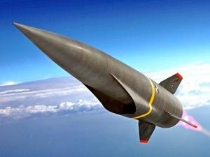 Гиперзвуковые летательные аппараты в США находятся в зачаточном состоянии