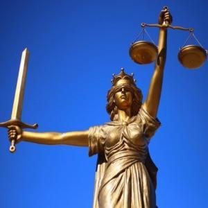 Стокгольмское правосудие как casus belli