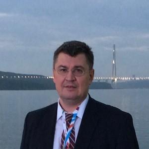 Травля честного человека за противодействие коррупции в Минвостокразвития