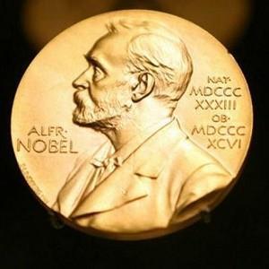 Нобелевская премия давно не имеет никакого отношения к науке и выдают её только евреям