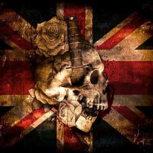 «Старая, добрая Англия» – страна нацизма, расизма, колонизаторов и палачей