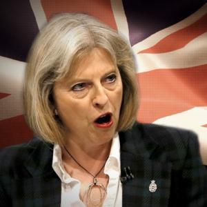 Англия стала новым Рейхом, в котором русофобия – это официально одобренный вид расизма