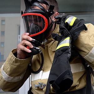 Пожар в Зимней вишни в Кемерово, общенациональная трагедия