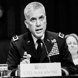 АНБ превращают в наступательное оружие