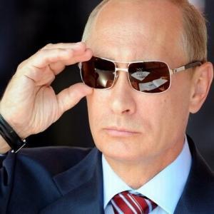 Глубинное государство в России