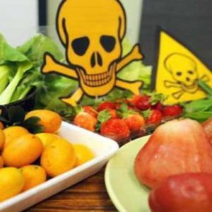 Розничные торговые сети устроили в России настоящий продовольственный террор