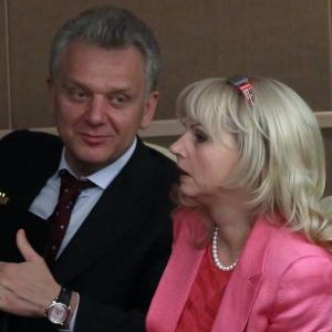 Российские чиновники подхватили на Западе вирус паразитизма