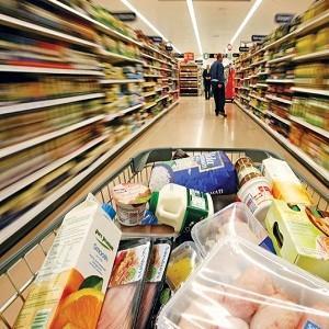 Российский рынок продуктов питания полностью капитулировал перед транснациональными корпорациями