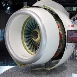 Возрождение авиационной промышленности в России после двадцати лет разрушения