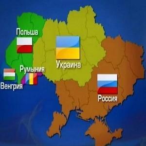 """Украина не сможет помешать строительству """"Северного потока-2"""", как бы не хотели этого США"""