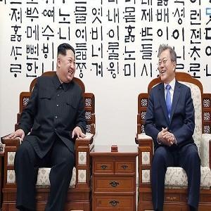 Что ждать России от объединения Кореи?