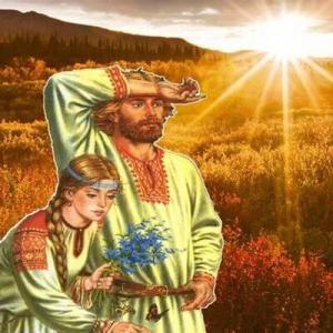 Почему славяне неполноценны для Запада